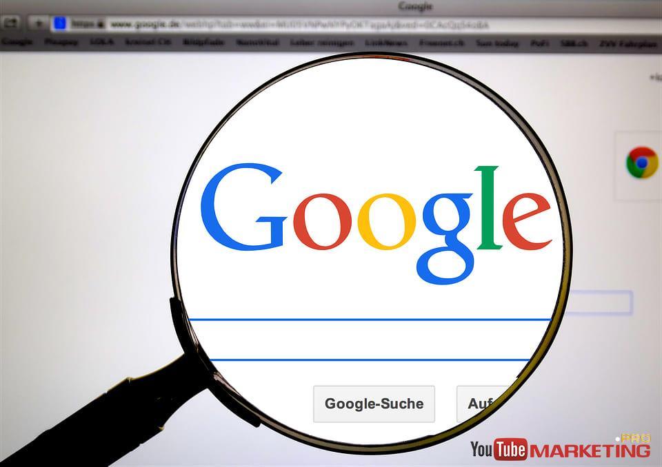 gmb - google doanh nghiệp của tôi