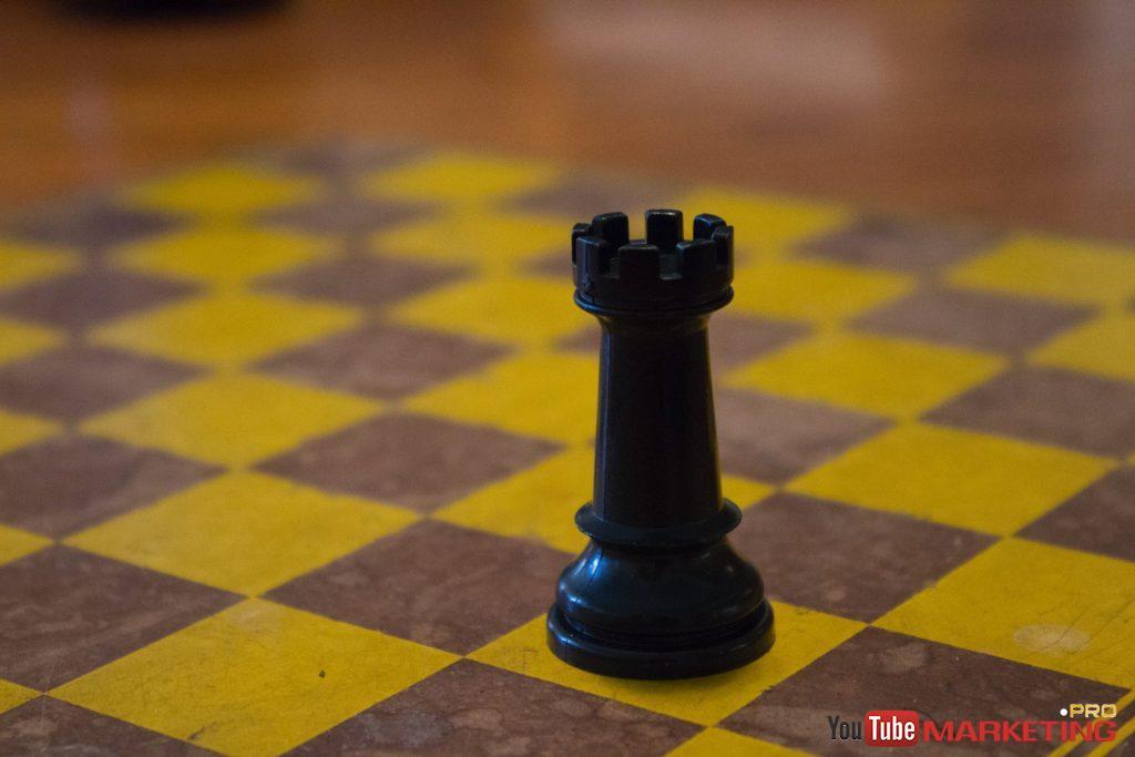 chiến lược - cờ vua - đá
