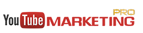 youtubemarkeitngpro 02 Copy